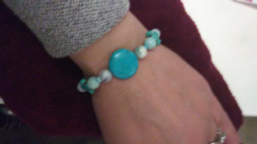 Kayva Jewelry – Sorry Not Selling – Prayogist: Living in Faith